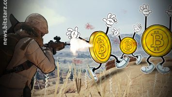 PUBG-Used-by-Criminals-to-Plan-a-$2-4-million-crypto-heist