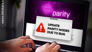 Parity-Urges-Users-to-Upgrade-to-Latest-Version-After-Bug-Found