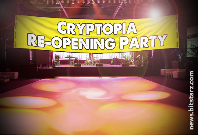 Police-Say-Cryptopia-Can-Reopen,-but-Will-Anyone-Go-Back