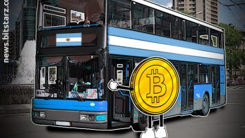 Public-Transport-in-Argentina-Now-Accepts-Bitcoin
