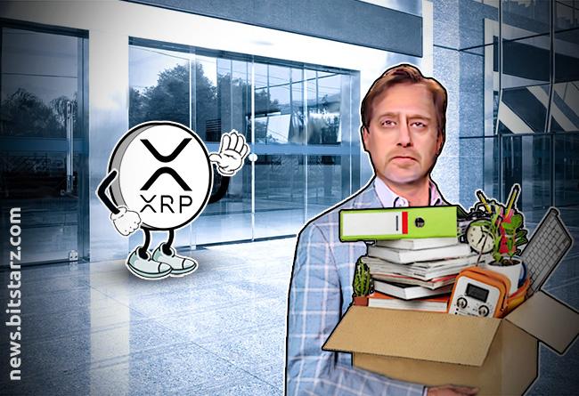 Ripple-Axes-its-Chief-Marketing-Strategist,-Blames-Crypto-Winter