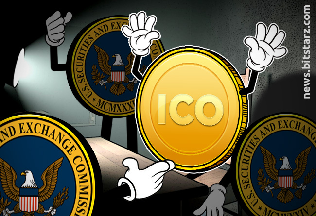 SEC-Launches-ICO-Advice-Guide