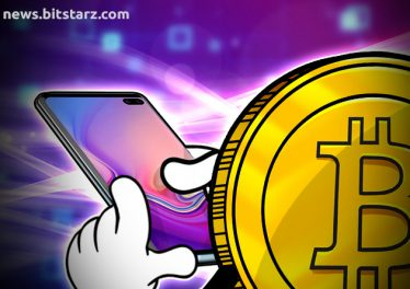 Samsung-Galaxy-S10-to-Feature-Crypto-Private-Key-Vaul