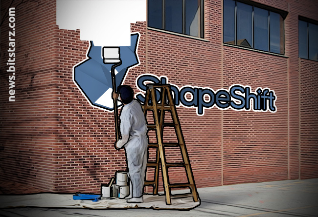 ShapeShift-Working-on-Rebrand-After-Crypto-Winter-Layoffs