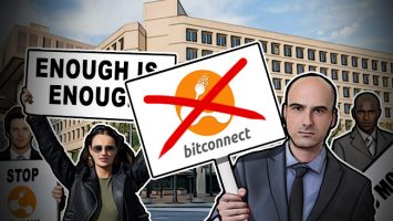 The-FBI-Wants-to-Hear-From-BitConnect-Victims
