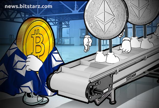 WBTC-Brings-Bitcoin-to-the-Ethereum-Blockchain