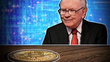 Warren-Buffet-is-Back-on-the-Bitcoin-Bashing-Train