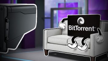What-Actually-Is-BitTorrent-Token,-and-Is-It-Any-Good