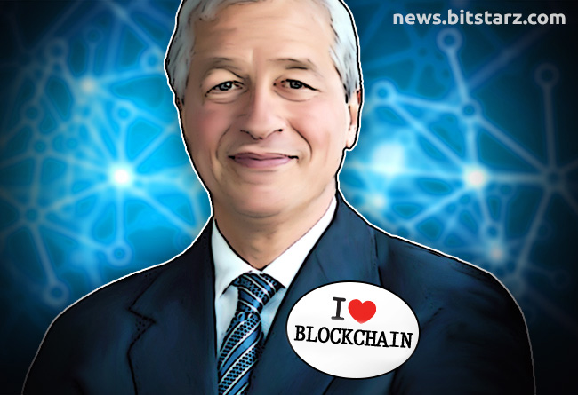 What_Does_Jamie_Dimon_Really_Think_of_Blockchain