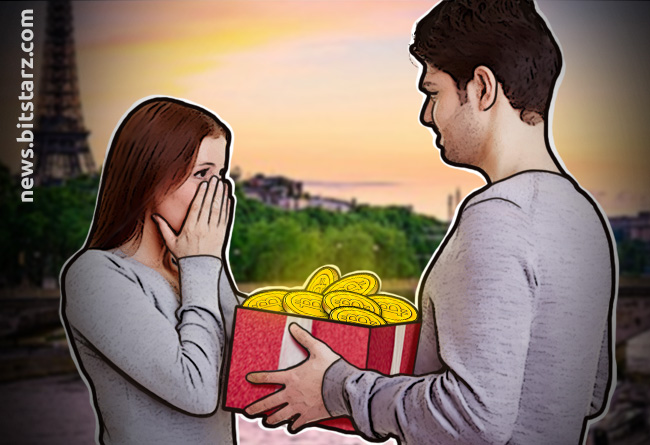 Which-Tokens-Should-You-Buy-Your-Loved-One-This-Valentine_s-Day