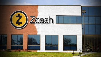 ZCash-Parent-Company-Rebrands-to-Electric-Coin-Company
