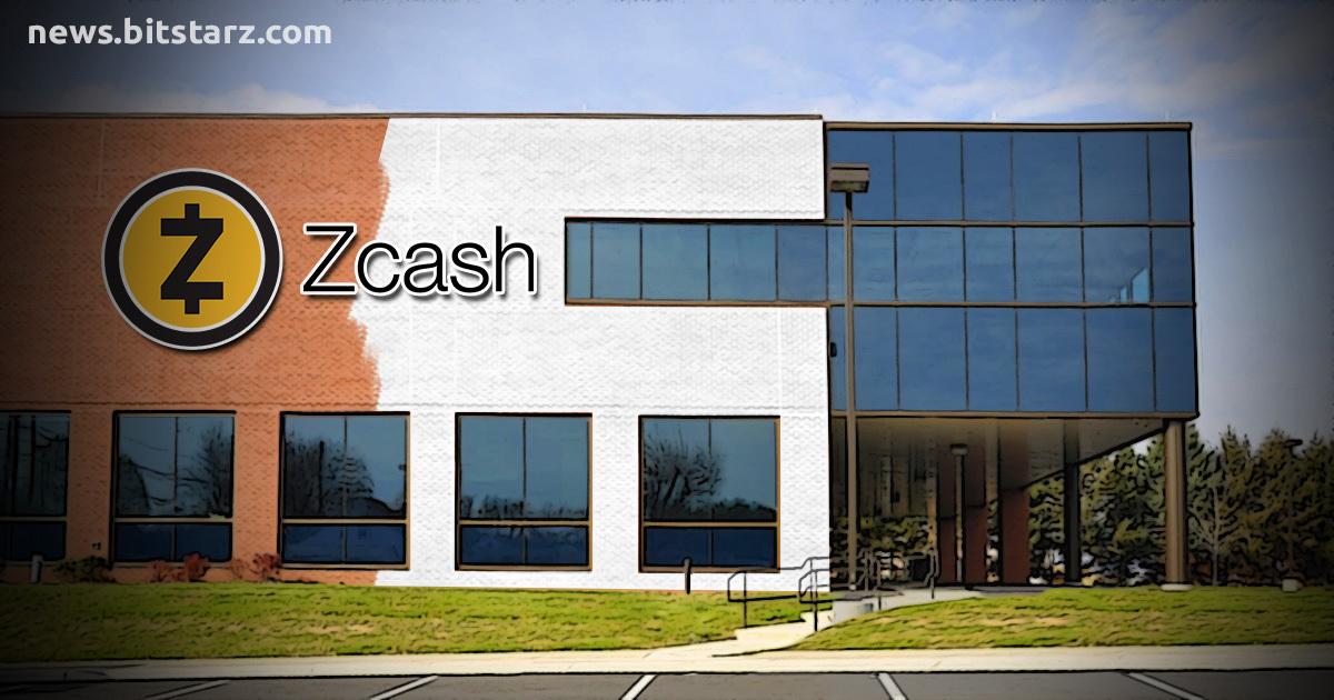 zerocoin electric coin company