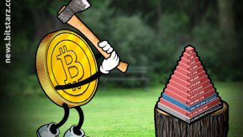 hy-Bitcoin-is-Not-a-Ponzi-Scheme