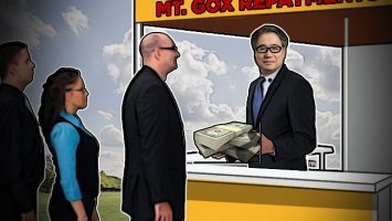 Are-Mt-Gox-Settlements-Finally-on-the-Horizon