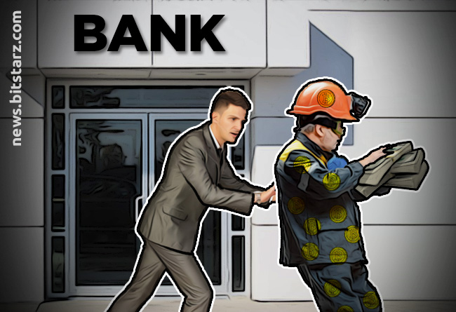 Bank-Can-Refuse-Crypto-Derived-Deposits,-Rules-Israeli-Court
