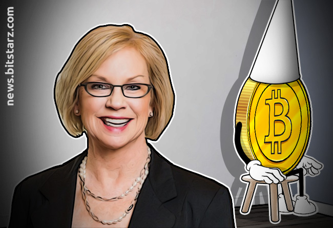 Bank-of-America-CTO-Says-Blockchain-Tech-Might-Be-Worthless