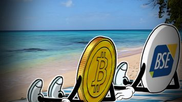 Barbados-Stock-Exchange-Launches-Crypto-and-STO-Trading