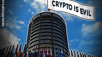 Basel-Committee-Claims-Crypto-is-Dangerous-to-Financial-Stability