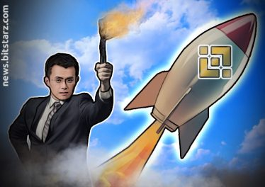 Binance-Changes-Launchpad-Rules-to-Encourage-BNB-Holding
