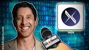 BitStarz-Exclusive-Interview---Jonathan-DeCarteret-INDX-CEO