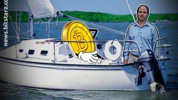 Bitcoin-Investor-Creates-a-Libertarian-Community-in-Thailand
