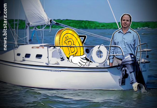 Bitcoin-Investor-Creates-a-Libertarian-Community-in-Thailand