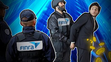 Bitcoin-Trader-Blacklisted-by-FINRA-After-Scam-Worth-$1-5-Million