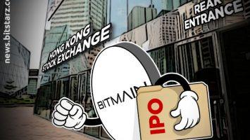 Bitmain-IPO-Expires-After-Investors-Shun-Mining-Giant