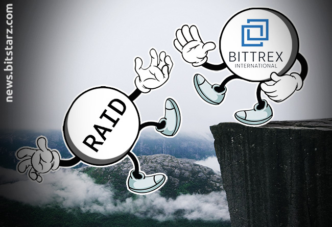 Bittrex-Pulls-XRD-Token-Sale-Citing-_Trust-and-Integrity_-Issues