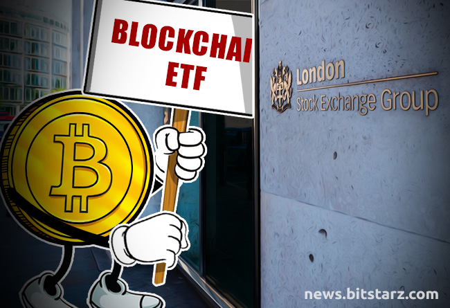 Blockchain-ETFs-Arrive-in-Europe