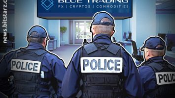 Blue-Trading-Fund-Under-Investigation-Following-Closure