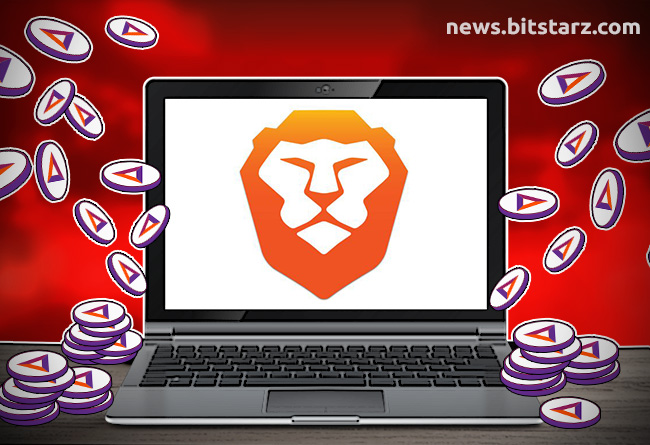 Brave-Browser-Teams-up-with-TAP-Network-to-Drive-BAT-Acceptance