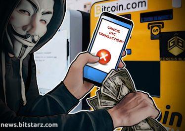 Calgary-Police-Seek-Four-Suspects-in-$146k-Bitcoin-Fraud