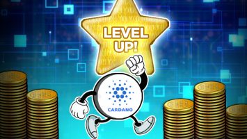 Cardano-Rolls-Out-Final-Phase-of-Byron-in-Preparation-for-Shelly