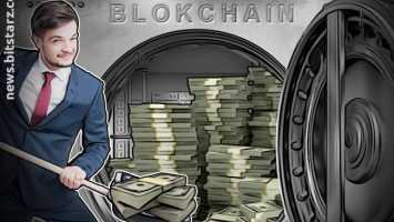 Cisco---10-percent-of-World_s-GDP-Will-Be-Held-by-Blockchain-Tech-by-2027