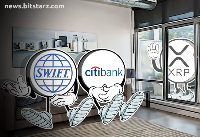 _Citicoin_-Project-Scrapped---Will-Citibank-Turn-to-XRP