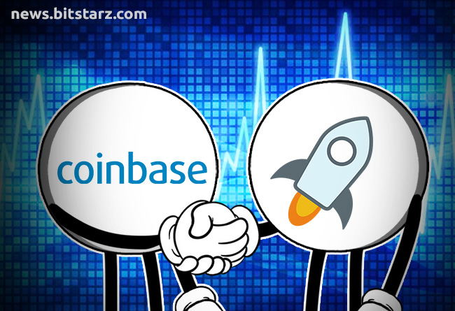 Coinbase-Lists-Stellar-Lumens-Amid-More-Insider-Trading-Claims