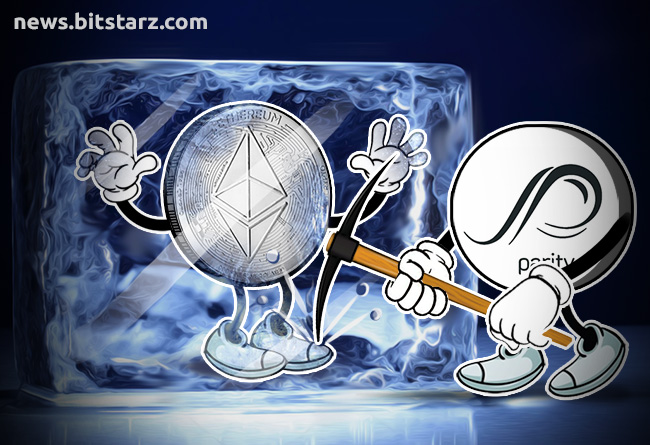 Constantinople-Could-Help-Unfreeze-500,000+-Stuck-ETH