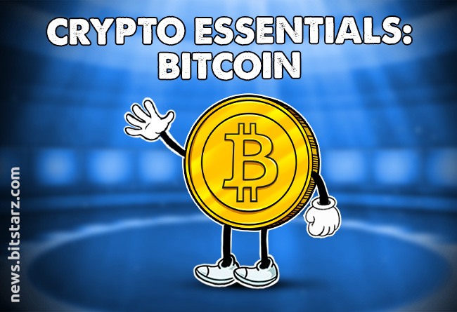 Crypto-Essentials-An-Overview-of-Bitcoin