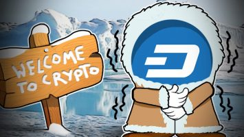 Crypto-Winter-Bites-Again-as-Dash-Lays-Off-Senior-Staff