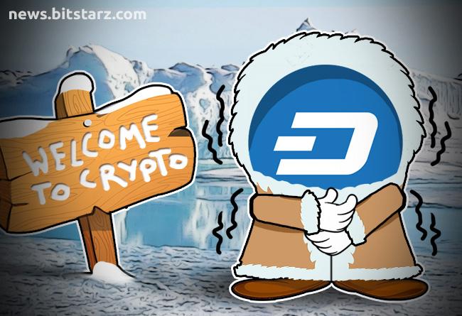 Crypto-Winter-Bites-Again-as-Dash-Lays-Off-Senior-Staff