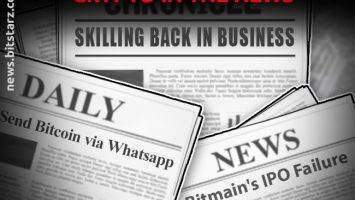 Crypto-in-the-News-–-With-Jeff-Skilling-and-Bitmains-IPO-Failure