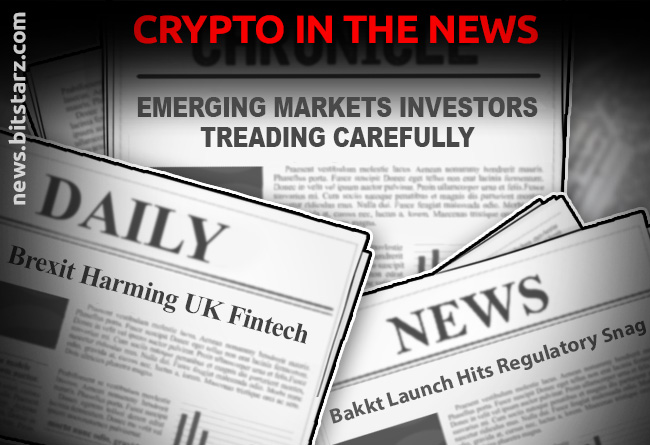 Crypto-in-the-News---03_18_19-03_24_19