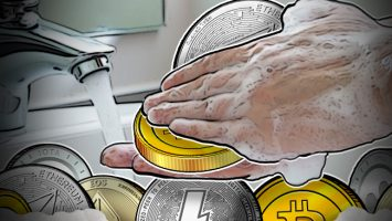 Cryptocurrency-Exchange-Wash-Trading-is-as-Prevalent-as-Ever