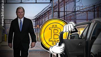 Ex-Enron-Boss-Has-Crypto-and-Blockchain-Plans