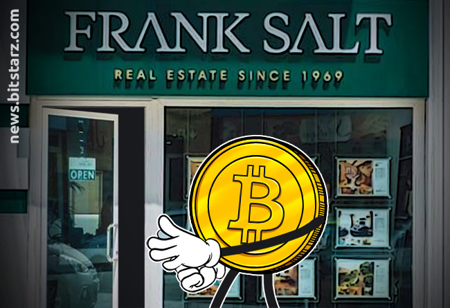 Frank-Salt-Real-Estate-Teams-Up-with-Angel-Labs