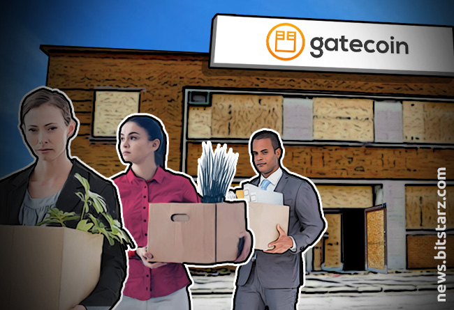 Gatecoin-Finally-Shuts-its-Doors-After-Two-Year-Struggle