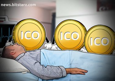 Healthcare-is-at-the-Heart-of-This-Weeks-ICO-Watch