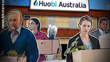 Huobi-Shuts-Up-Shop-in-Australia-Amid-Crypto-Winter