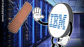 IBM-Helps-Make-Replay-Attacks-a-Thing-of-the-Past